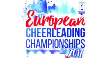 Web Page – Europeans 2017