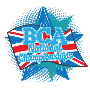 BCA National Championships 2017 @ Telford International Centre (Telford, England) | Telford | England | United Kingdom