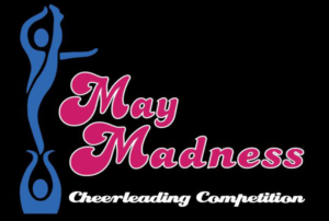 May Madness Competition 2017 @ Trio Areena (Vantaa, Finland) | Vantaa | Finland