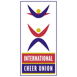 ICU Judges  Education Course - Cheerleading @ Dublin, Ireland | Dublin | County Dublin | Ireland