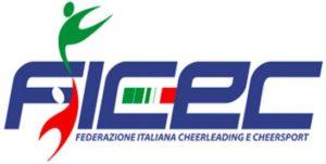 Gardaland Open @ Verona, Italy