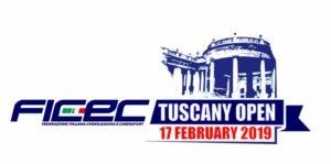 Tuscany Open @ Montecatini Terme, Italy | Tuscany | Italy