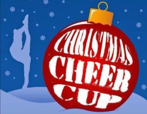 Christmas Cheer Cup 2019 @ Maria Enzersdorf / Vienna | Maria Enzersdorf | Niederösterreich | Austria