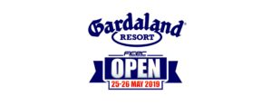 Gardaland FICEC Open - POSTPONED @ Verona | Veneto | Italy