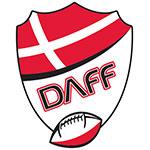 Summer Cup 2020 @ Arena Nord | Frederikshavn | Denmark